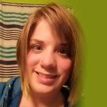 My Story: Jenna Stamm
