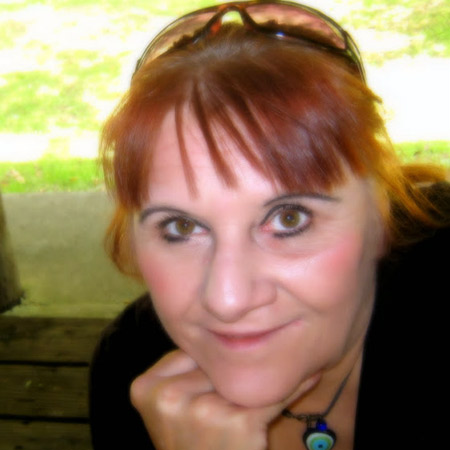 My Story: Melissa Alexander