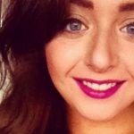My Story: Niamh D
