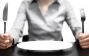 The Connection Between Depression and Appetite