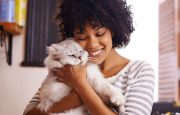 How Pet Therapy Can Help With Depression