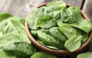 Best Foods for Depression