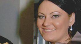 My Story: Marta Soltys